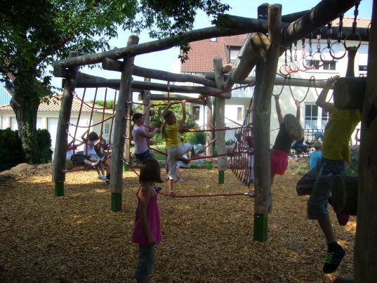 Grundschule Immenstaad